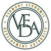 Vermont Economic Development Authority