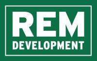 R.E.M. Development Company, LLC