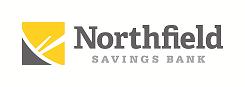 Northfield Savings Bank