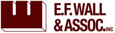 E.F. Wall & Associates, Incorporated
