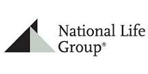 National Life Group