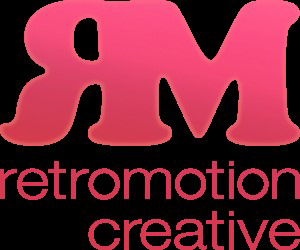 RetroMotion Creative