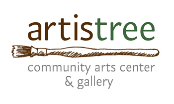 ArtisTree Community Arts Center