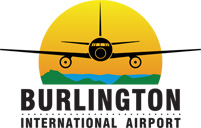 Burlington International Airport
