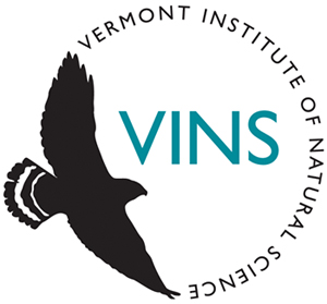Vermont Institute of Natural Science  (VINS)