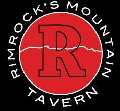 Rimrocks Mountain Tavern