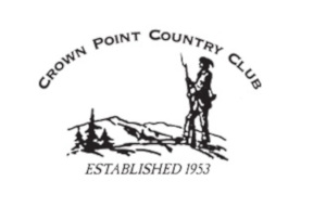 Crown Point Country Club Inc