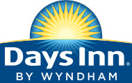 Days Inn by Wyndham Shelburne/Burlington