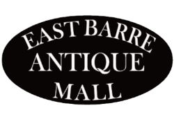 East Barre Antique Mall