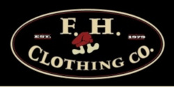 Fat Hat Clothing Company