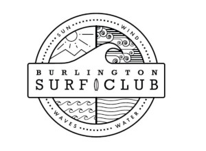 Burlington Surf Club