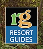 Resort Guides