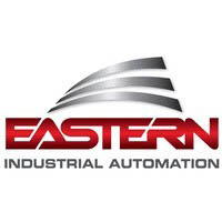 Eastern Industrial Automation, Inc.