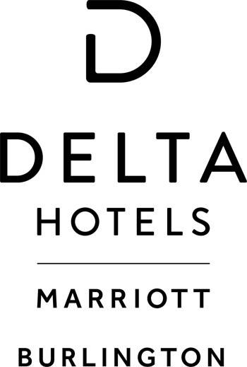 Delta Hotels Marriott Burlington