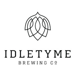 Idletyme Brewing