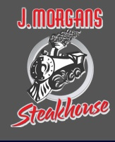 J. Morgan's Steakhouse at the Plaza