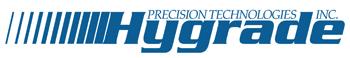 Hygrade Precision Technologies, Inc.