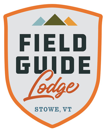 Field Guide Lodge