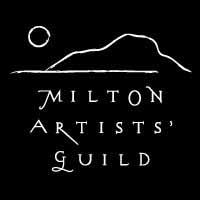 Milton Artists' Guild