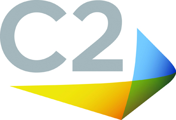 C2 - Competitive Computing