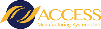 Access Manufacturing Systems Inc.