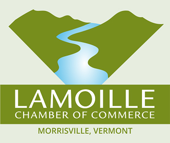Lamoille Chamber of Commerce