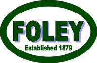 Foley Family of Companies