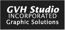 GVH Studio, Inc.