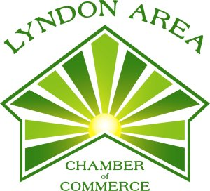 Lyndon Area Chamber of Commerce
