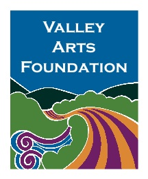 Valley Arts