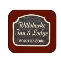 Willoburke Inn & Lodge