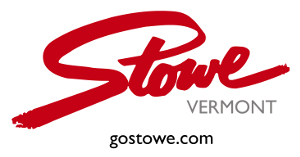 Stowe Area Association, Inc.