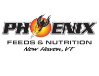 Phoenix Feeds And Nutrition, Inc.