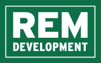 R.E.M. Development Company, LLC