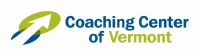 Vital Leadership Coaching