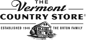 The Vermont Country Store - Rockingham