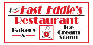 Fast Eddie's Bakery & Ice Cream