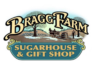 Bragg Farm Sugarhouse & Gift Shop