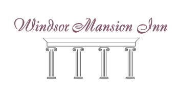 Windsor Mansion Inn-Closed til June?