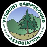 Vermont Campground Association, Inc.