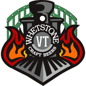 Whetstone Station Restaurant and Brewery