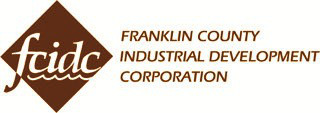 Franklin County Industrial Development Corp. (FCIDC)