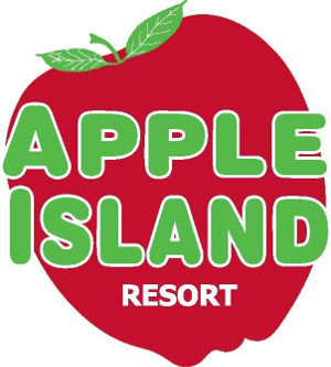 Apple Island Resort