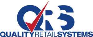 Quality Retail Systems