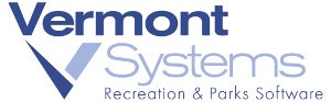 Vermont Systems, Inc.