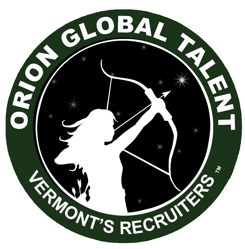 Orion Global Talent