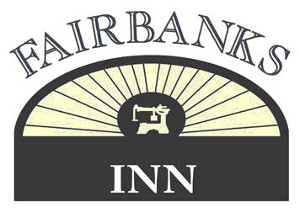 Fairbanks Inn