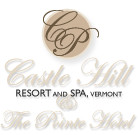 Castle Hill Resort and Spa