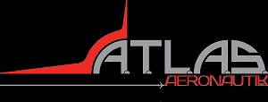 Atlas Aeronautik, Inc.