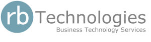 rb Technologies, LLC